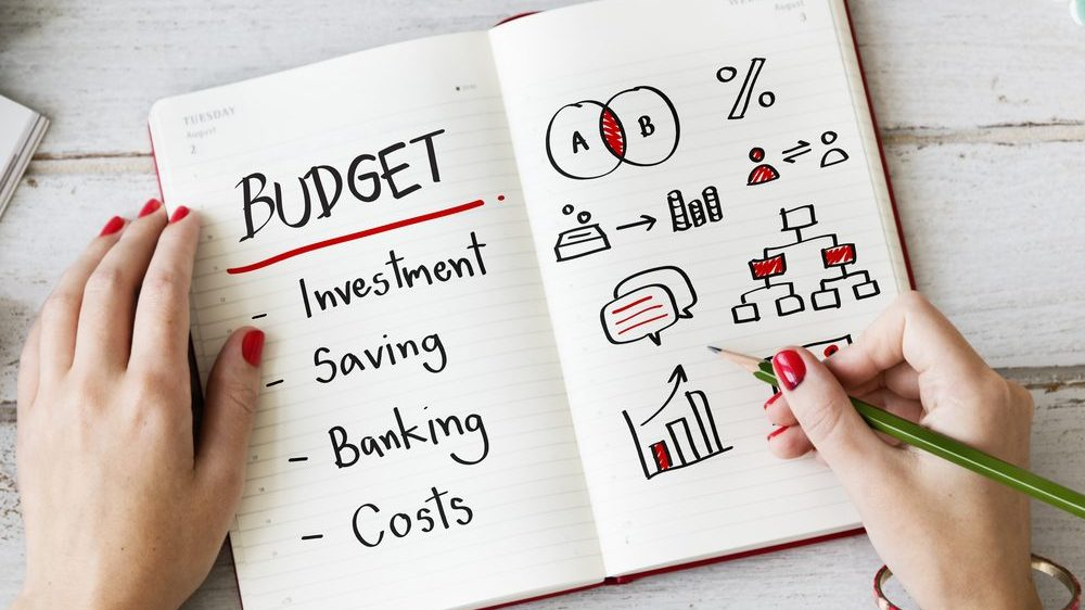 Autumn 2017 budget