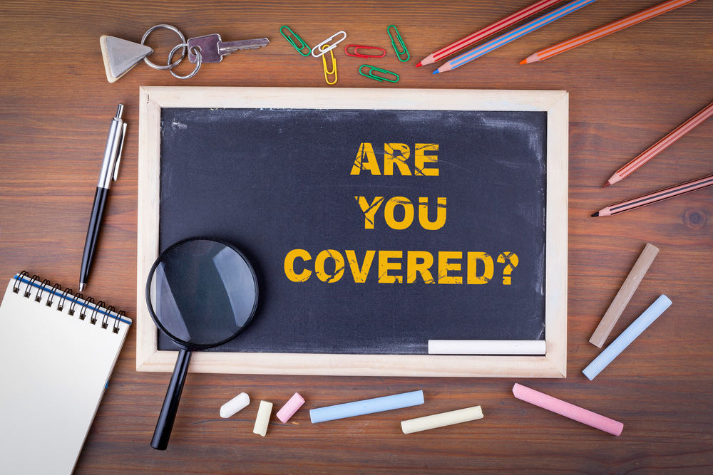Do I need professional indemnity insurance? | DSL